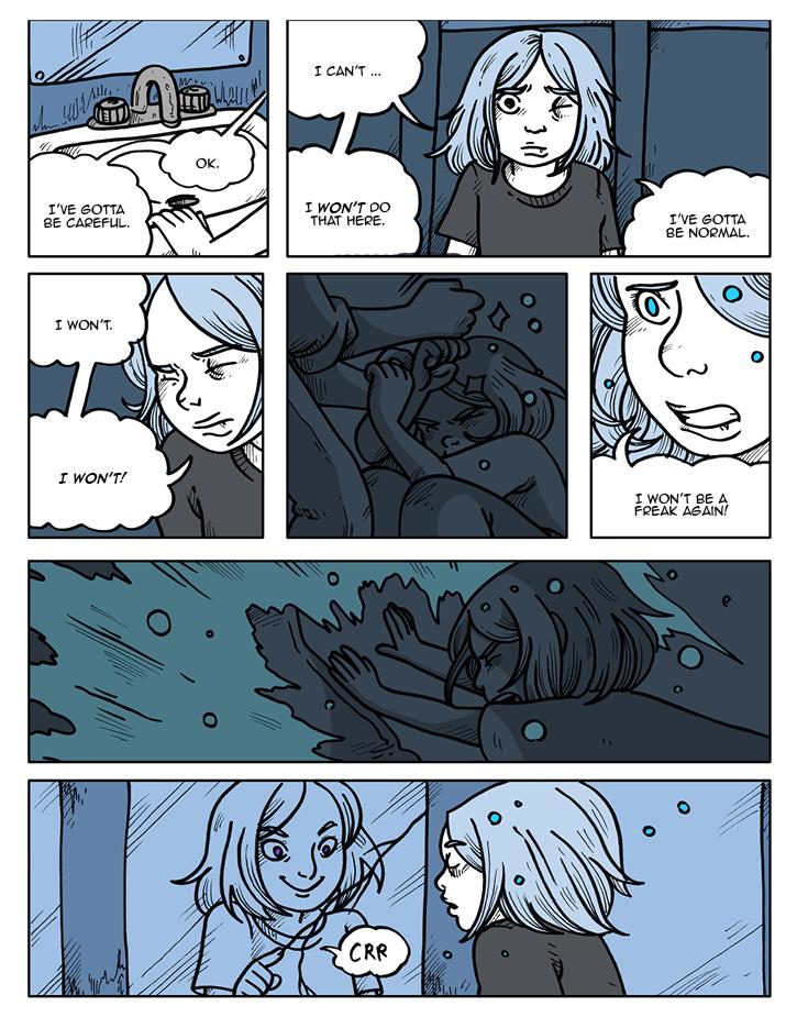 Namesake Alice