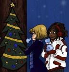2010-12-25-HappyHolidaysColor.jpg