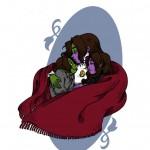 2011-12-31-B02Chap07_36_Happynewyear2012.jpg