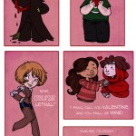 2012-02-14-B02Chap08_10_valentines.jpg
