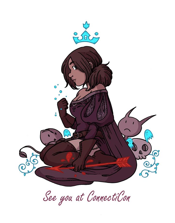 2014_connecticon