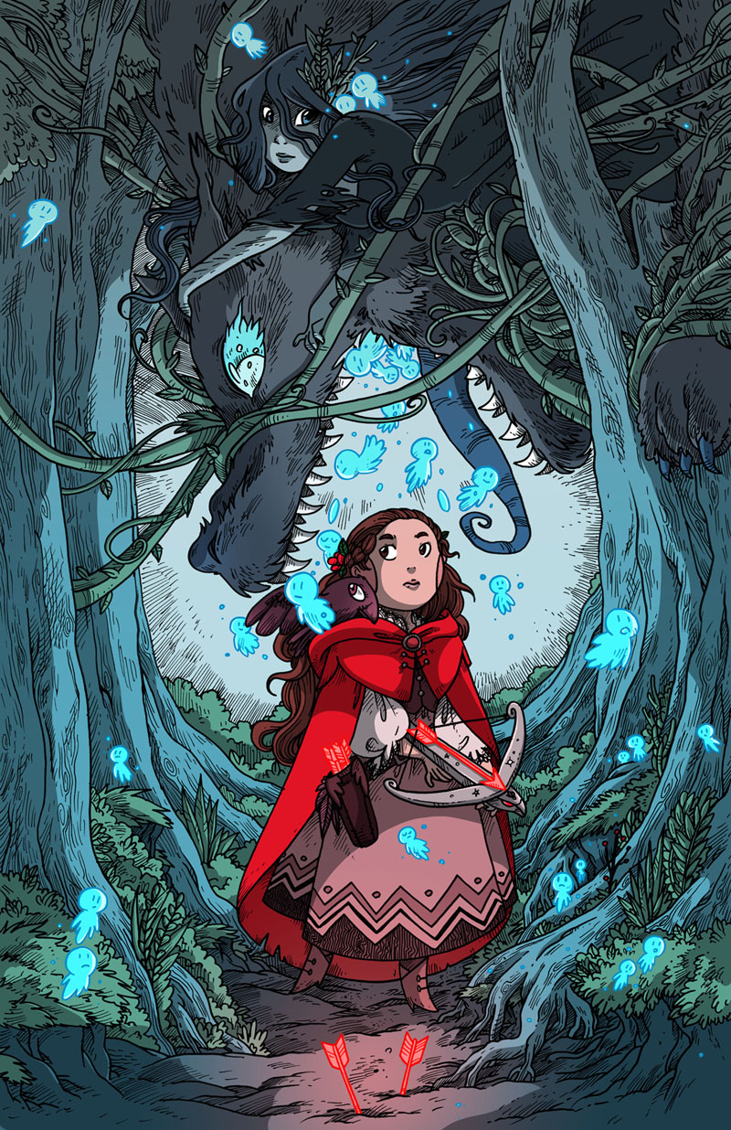 redridinghood_Finished_small